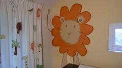 Alternatieve Wandbekleding Badkamer : Decoratie door schildersbedrijf de groot